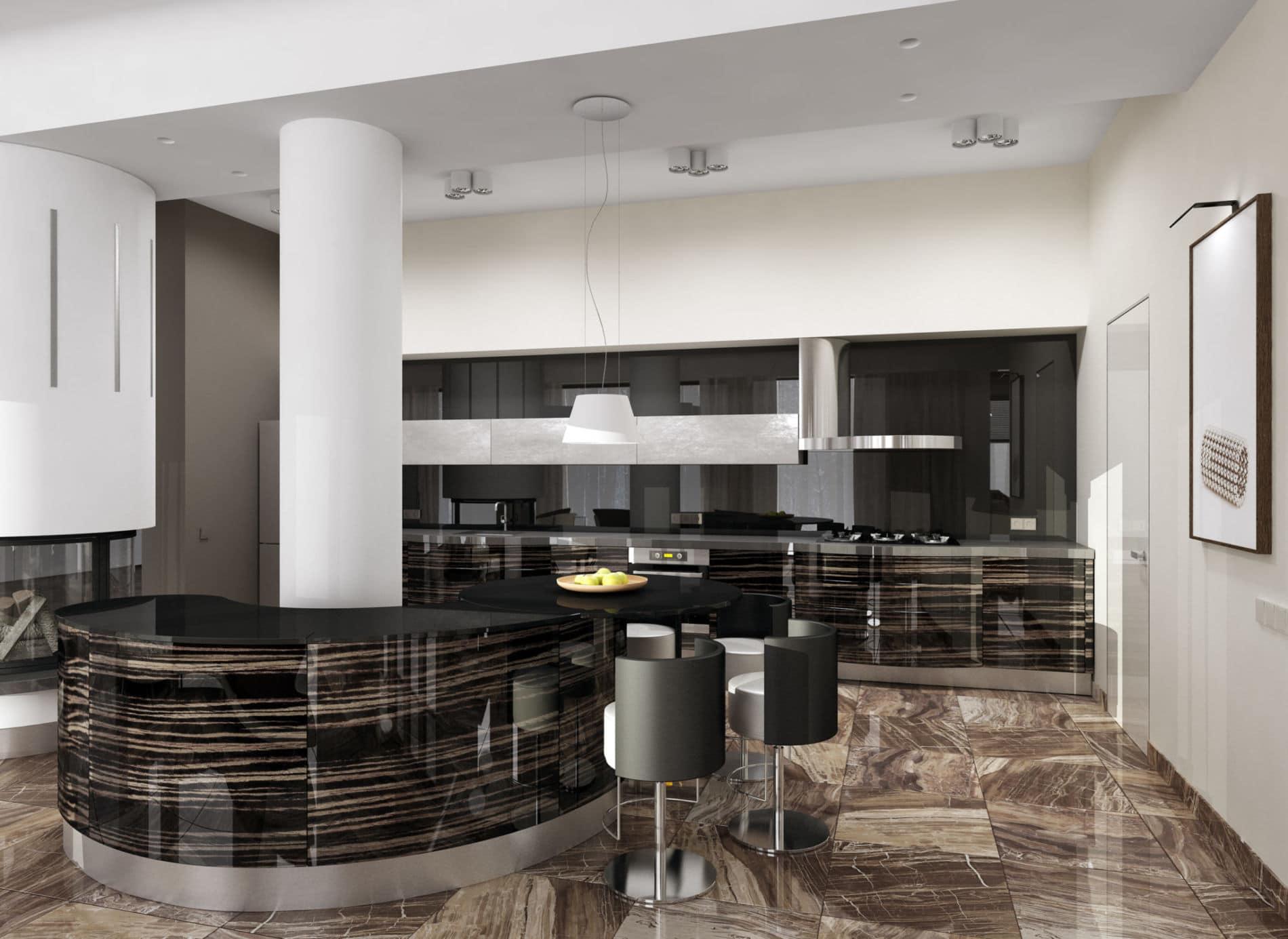 מטבחים מעץ תאורה למטבחים אדיבים עם רצון לתת שירות טוב ומקצועי ומומחים להקמת אי במטבח מכל חומר תוך כדי התקנת חיבור גז תיקני במטבח