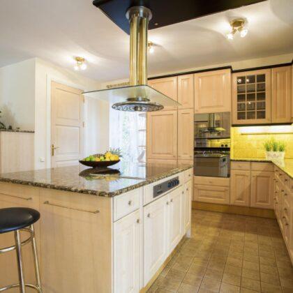 מטבחים מודרנים באתר KitchenPT