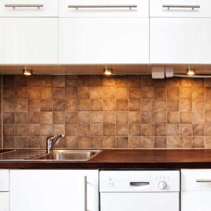 מטבחים מעץ חברות לעיצוב וייצור מטבחים מודרניים מנוסים עם הרבה וותק שיודעים לספק פתרונות להתאמת תנורים גדולים לכל מטבח תוך כדי תחזוקת מטבחים