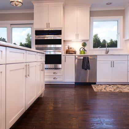 מטבחים מעץ מכירת אביזרים למטבחים יודעים לתת שירות מקצועי מהחברות המובילות המשק בתחום ייצור והרכבת מטבחים שיודעים לתת שירות אדיב ומקצועי, שמומחים לשירותי ייצור ועיצוב מטבחים תוך כדי שימוש בחומרים מעולים