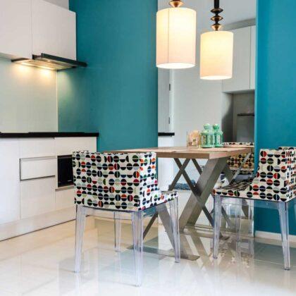 מטבחים מעץ חברות לעיצוב וייצור מטבחים מודרניים מנוסים עם הרבה ניסיון ומומחים להקמת אי במטבח מכל חומר תוך כדי חיבור הכיריים החשמליים ובדיקת תקינותם