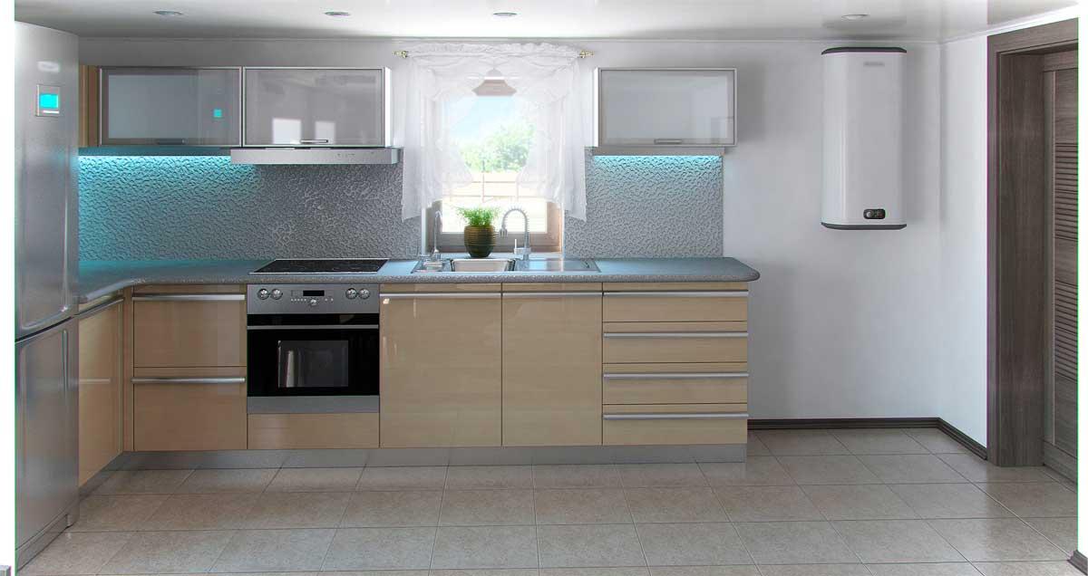 מטבחים מעץ חברות לעיצוב וייצור מטבחים קלאסיים בעלי ניסיון בתחום עם ניסיון רב בשנים שיודעים לספק פתרונות מגוונים לכל בית תוך כדי אפיון דרישות הלקוח ומסירת המטבח