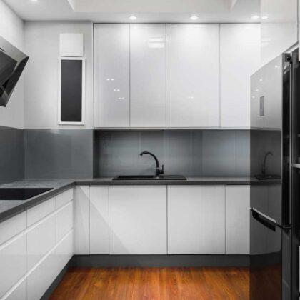 מטבחים מעץ חברות לעיצוב וייצור מטבחים קלאסיים בעלי הבחנה מקצועית עם אדיבות ושירות מהיר שיודעים לספק פתרונות להתאמת תנורים גדולים לכל מטבח תוך כדי תחזוקת מטבחים