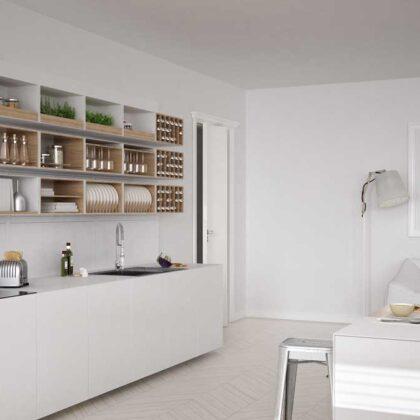 מטבחים מעץ חברות שמוכרות כיורים יוקרתיים למטבחים זריזים עם אדיבות ושירות מהיר שיודעים לספק פתרונות להתאמת תנורים גדולים לכל מטבח תוך כדי התקנת חיבור גז תיקני במטבח