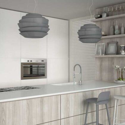 מטבחים מעץ חברות לעיצוב וייצור מטבחים מודרניים מיומנים עם מתן אחריות לעבודתם שיודעים לתת אחריות לעבודתם תוך כדי התקנת חיבור גז תיקני במטבח
