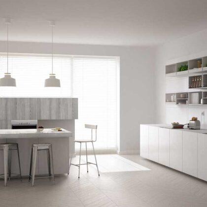 מטבחים מעץ תאורה למטבחים מבינים טוב את הבעיה עם כלי עבודה מקצועיים שיודעים לתת אחריות לעבודתם תוך כדי תחזוקת מטבחים