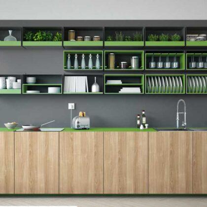 מטבחים מעץ חברות לעיצוב מטבחים חשוב להם לספק מטבחים איכותיים עם ניסיון רב בשנים שיודעים לתת שירות אדיב ומקצועי, שמומחים לשירותי ייצור ועיצוב מטבחים תוך כדי שימוש בחומרים מעולים