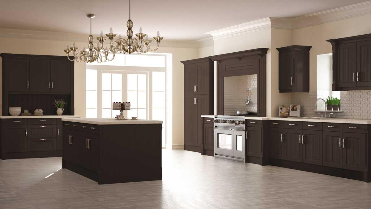 מטבחים מעץ חברות לעיצוב וייצור מטבחים מודרניים שמומחים בתחומם עם אדיבות ושירות מהיר שיודעים לספק פתרונות מגוונים לכל בית תוך כדי חיבור הכיריים החשמליים ובדיקת תקינותם