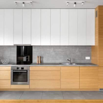 מטבחים מעץ ספקי מטבחים מודרניים חשוב להם לספק מטבחים איכותיים עם נכונות לתת שירות מקצועי שיודעים לספק פתרונות להתאמת תנורים גדולים לכל מטבח תוך כדי אפיון דרישות הלקוח ומסירת המטבח
