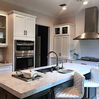 עיצוב מטבחים בהתאמהחברות מוכרות לעיצוב והרכבת מטבחים ממש מקצועיים עם מתן אחריות לעבודתם שיודעים לתת שירות אדיב ומקצועי, שמומחים לשירותי ייצור ועיצוב מטבחים תוך כדי הפעלת המקרר והתנור ללקוח במטבח שלו