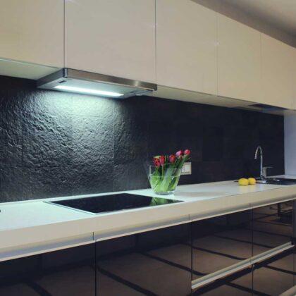 מטבחים מעץ בעלי החברות לעיצוב והרכבה של מטבחים מאבחנים דרישות הלקוח עם הרבה רצון לספק מטבחים איכותיים שיודעים לספק כל סוגי המטבחים לכל דורש תוך כדי תחזוקת מטבחים