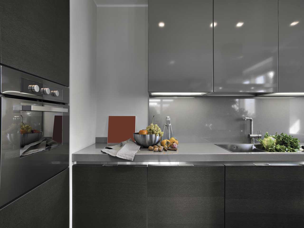 מטבחים מעץ חברות לעיצוב וייצור שיש למטבחים מנוסים עם הרבה ניסיון ומומחים להקמת אי במטבח מכל חומר תוך כדי שימוש בחומרים מעולים