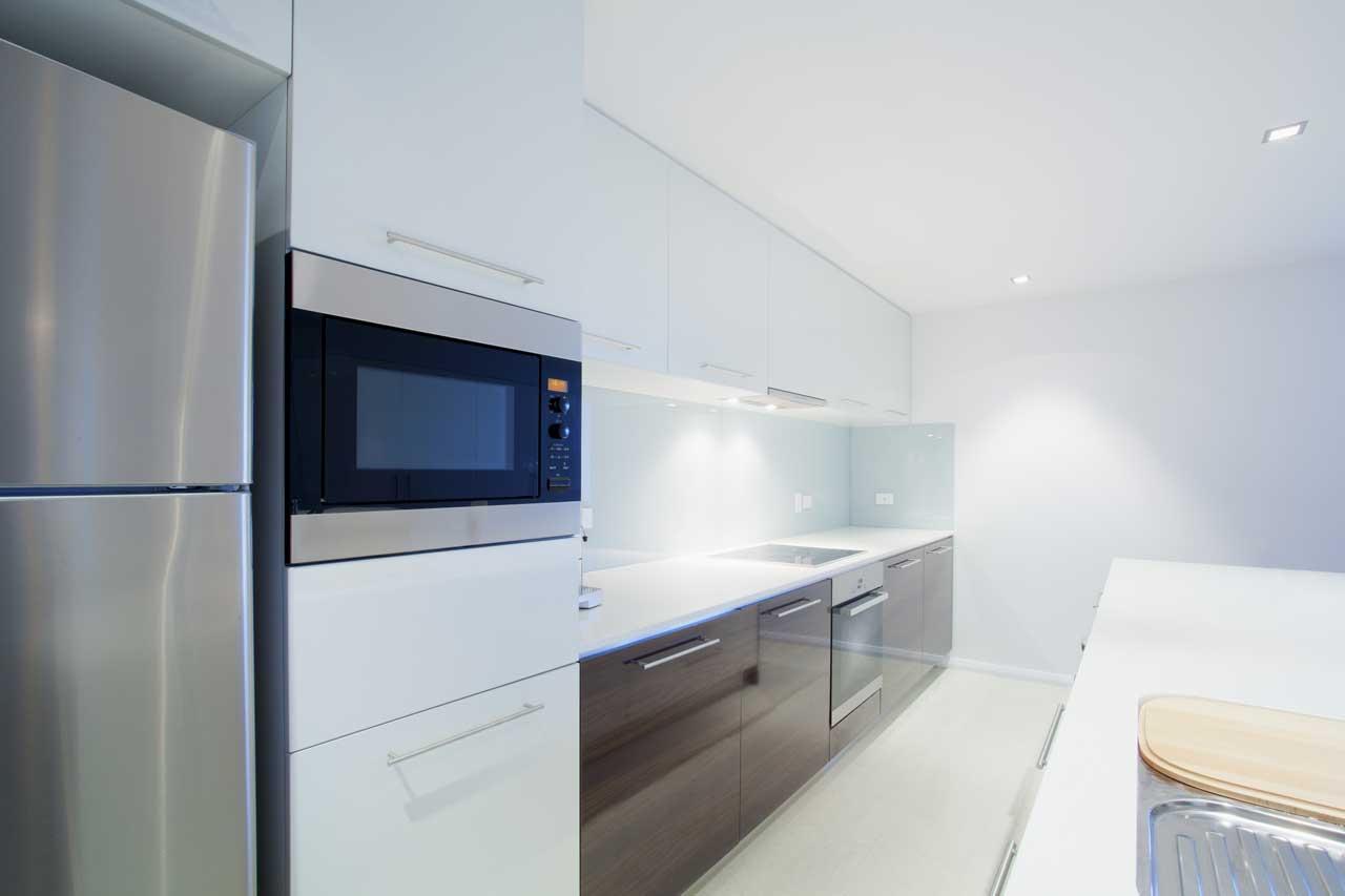 מטבחים מעץ חברות שמוכרות כיורים יוקרתיים למטבחים מאבחנים דרישות הלקוח עם מתן אחריות לעבודתם שיודעים לספק פתרונות מגוונים לכל בית תוך כדי שימוש בחומרים מעולים