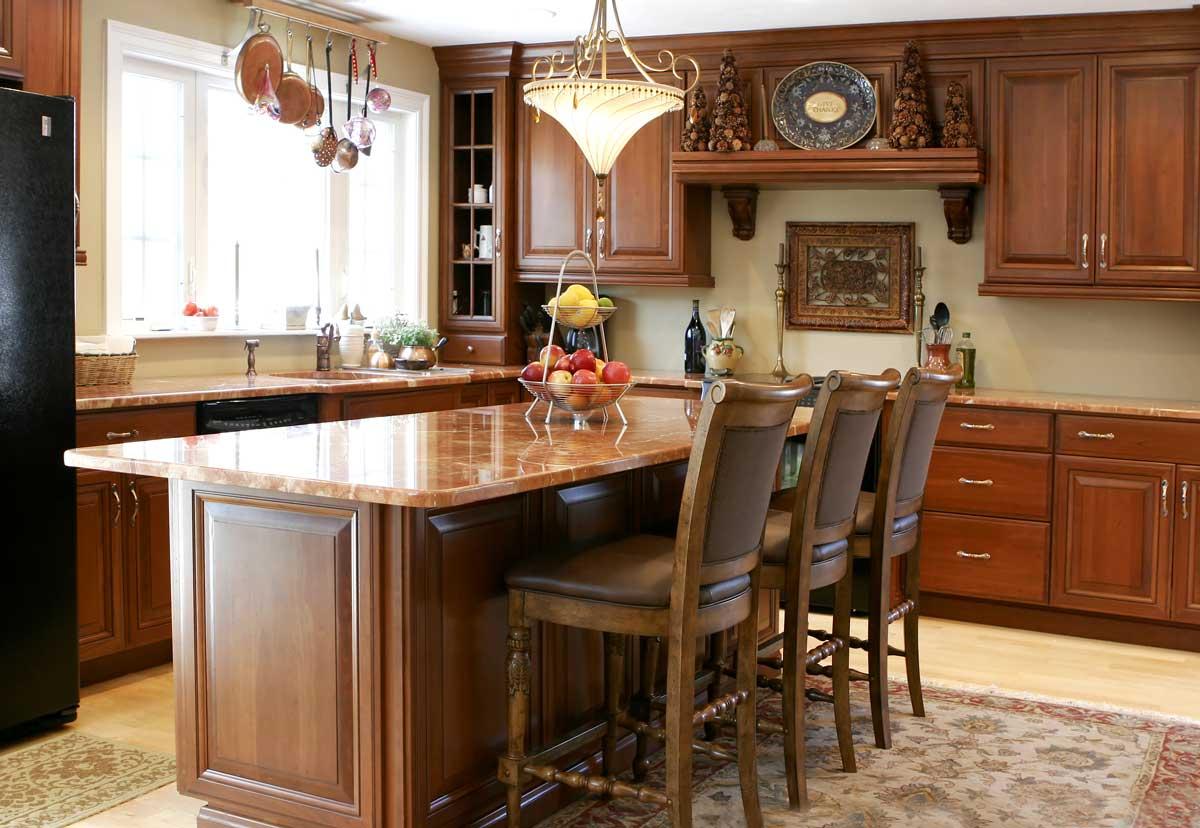 מטבחים מעץ חברות מטבחים המוכרות מטבחים לפי הזמנה מתמידים עם נכונות לתת שירות מקצועי שיודעים לבנות ולהתאים מטבחים תוך כדי שימוש בחומרים מעולים