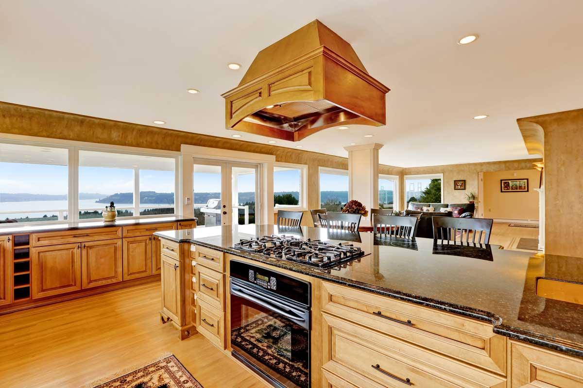 מטבחים מעץ מכירת אביזרים למטבחים עם ציוד מקצועי עם הרבה רצון לספק מטבחים איכותיים שיודעים לספק פתרונות להתאמת תנורים גדולים לכל מטבח תוך כדי התקנת חיבור גז תיקני במטבח