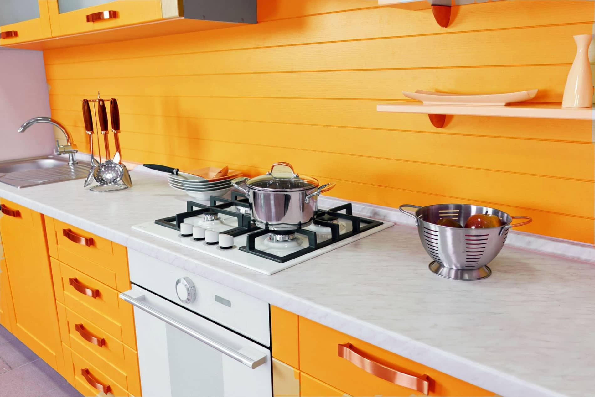 מטבח פורמיקה מטבח מושלם לבית