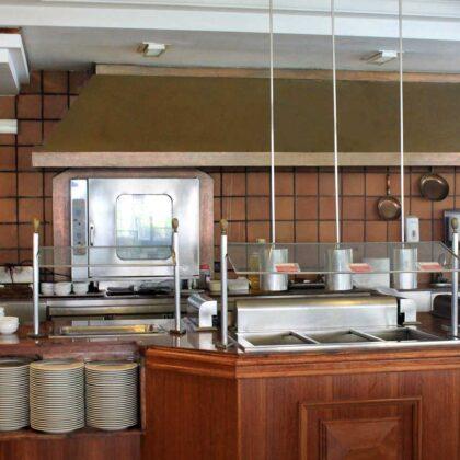 מטבחים מעץ בעלי החברות לעיצוב והרכבה של מטבחים מומחים עם מלא ידע מקצועי שיודעים לספק כל סוגי המטבחים לכל דורש תוך כדי התקנת חיבור גז תיקני במטבח