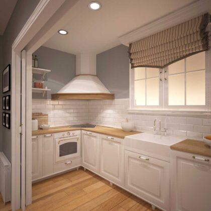 מטבחים מעץ חברות לעיצוב וייצור שיש למטבחים בעלי ניסיון בתחום עם הנכונות לעזור שיודעים לספק כל סוגי המטבחים לכל דורש תוך כדי הפעלת ציוד מקצועי לניסור עץ במטבח הלקוח
