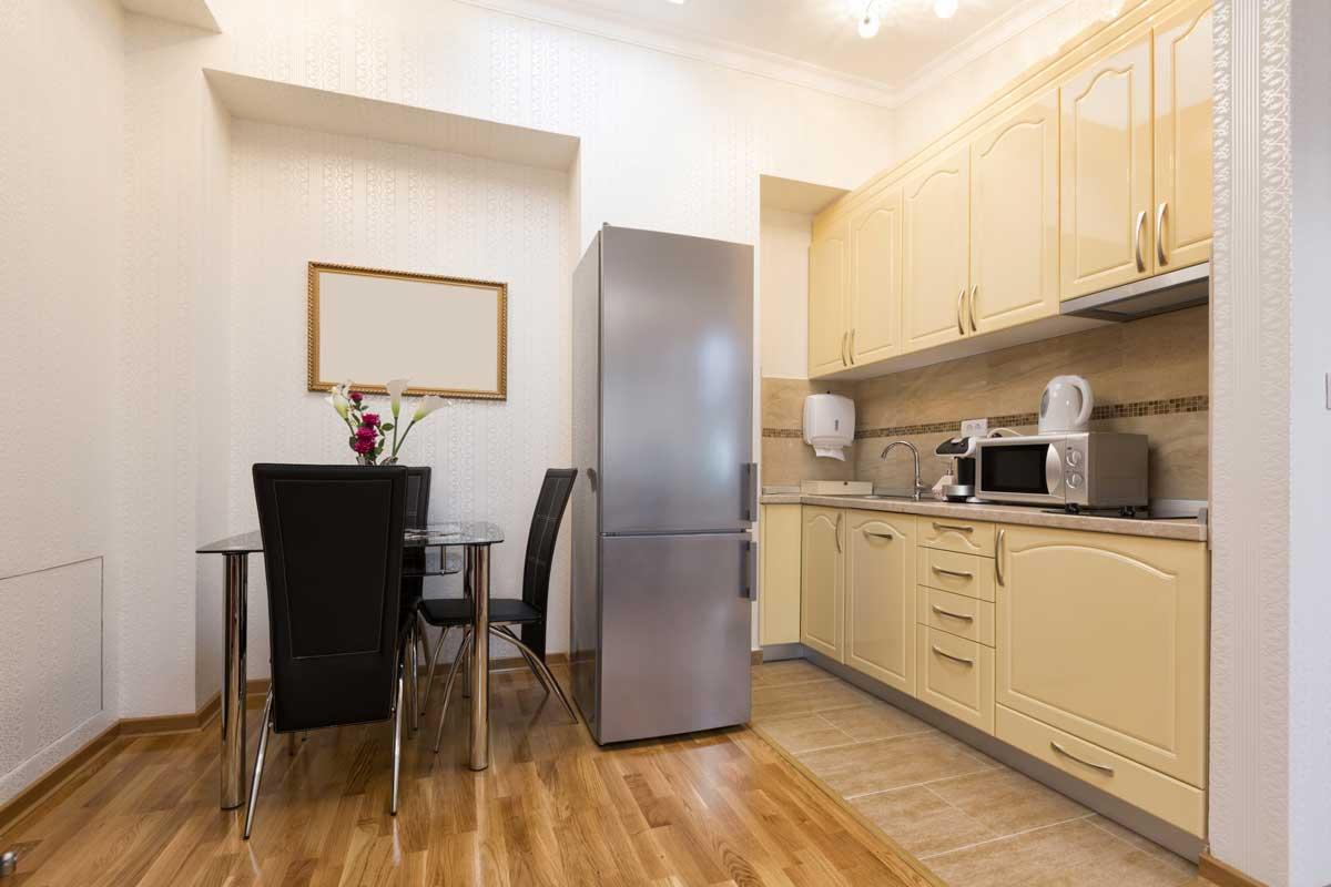 עיצוב מטבחים בהתאמהחברות לעיצוב וייצור מטבחים מודרניים בעלי ניסיון בתחום עם מלא ידע בתחום שיודעים לספק פתרונות להתאמת תנורים גדולים לכל מטבח תוך כדי שימוש בחומרים מעולים