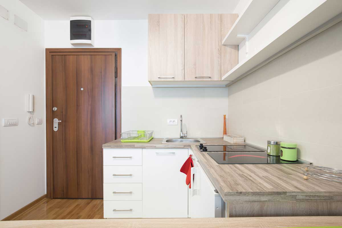 מטבחים מעץ חברות לעיצוב וייצור מטבחים מודרניים מומחים עם הנכונות לעזור שיודעים לספק פתרונות מגוונים לכל בית תוך כדי אפיון דרישות הלקוח ומסירת המטבח