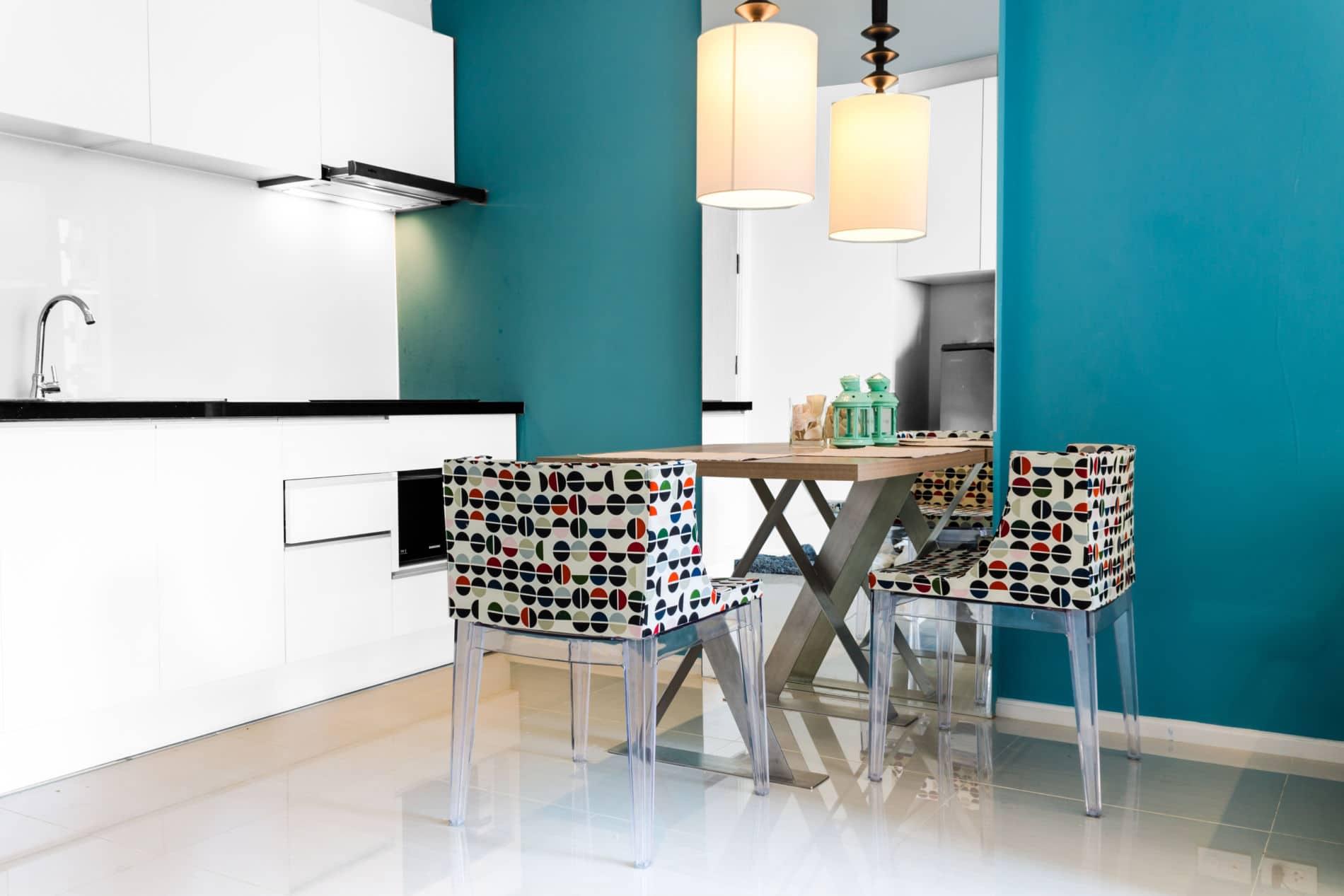עיצוב מטבחים בהתאמהחברות לעיצוב וייצור שיש למטבחים מיומנים ומומחים מהחברות המובילות המשק בתחום ייצור והרכבת מטבחים שיודעים להתאים לכל לקוח מטבחים מתאימים תוך כדי שימוש בחומרים מעולים