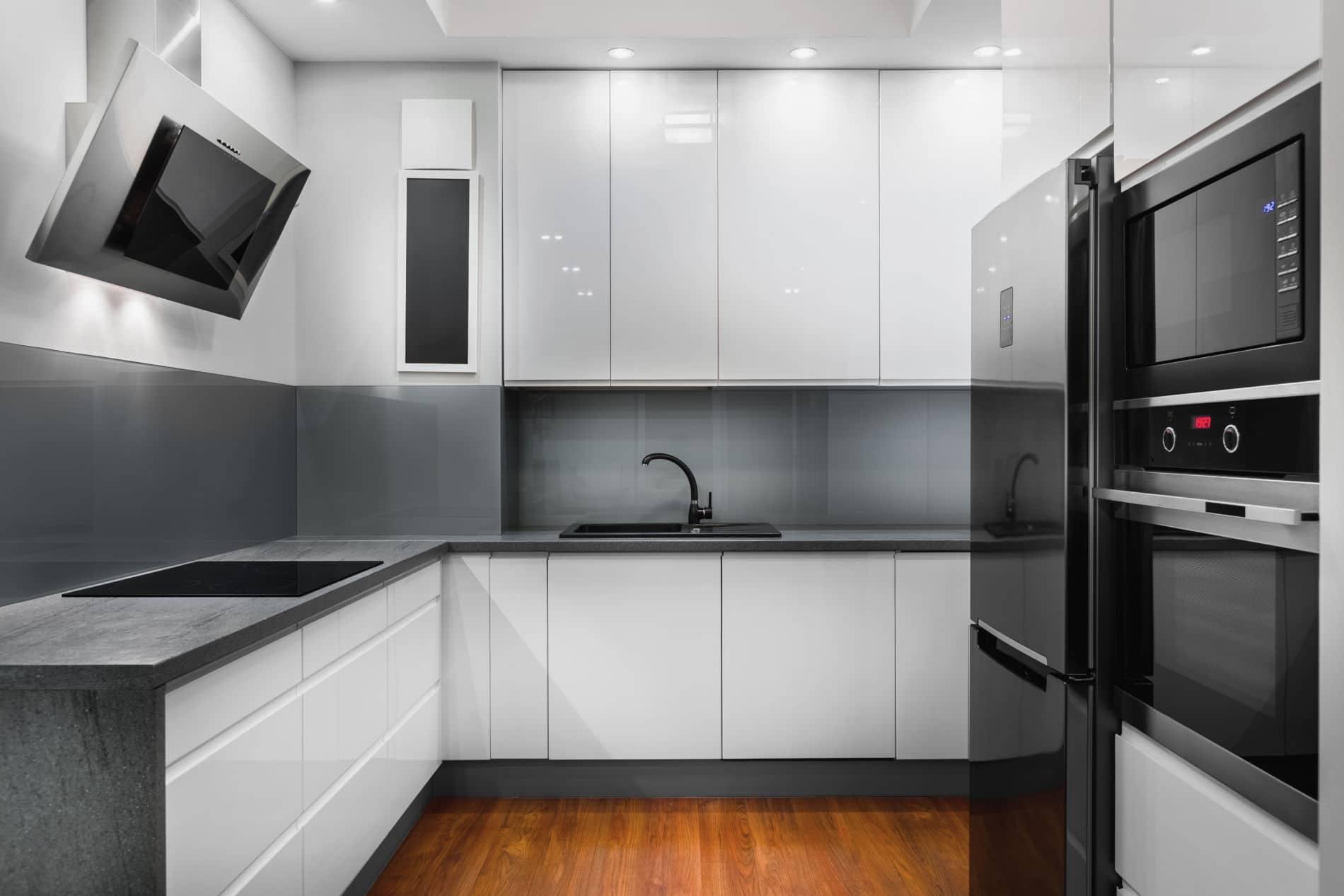 מטבחים מעץ חברות מוכרות לעיצוב והרכבת מטבחים חשוב להם לספק מטבחים איכותיים עם מלא ידע מקצועי שיודעים לספק פתרונות מגוונים לכל בית תוך כדי התקנת חיבור גז תיקני במטבח