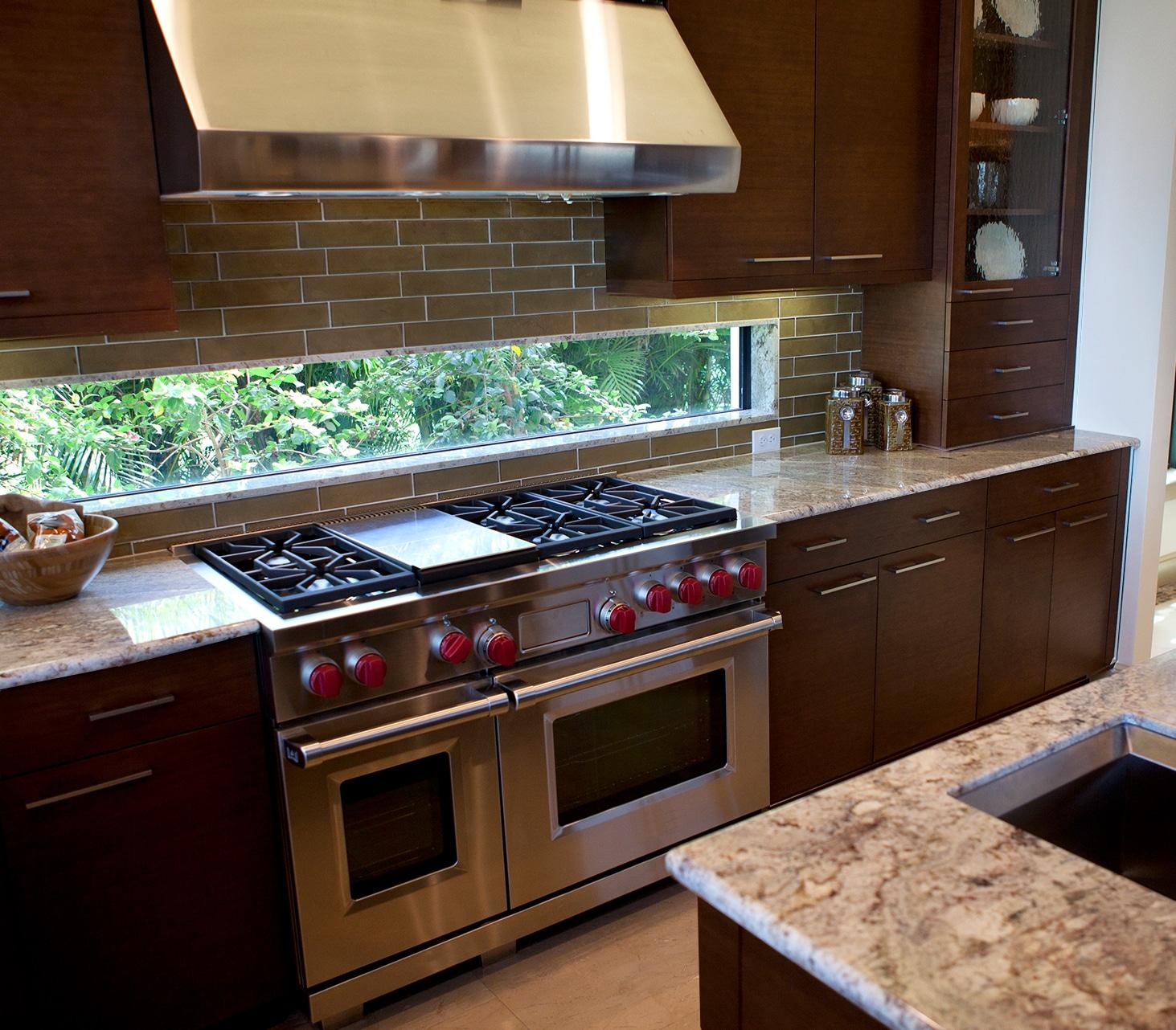 מטבחים מעץ חברות לעיצוב וייצור מטבחי עץ חכמים עם נכונות לתת שירות מקצועי שיודעים לתת שירות אדיב ומקצועי, שמומחים לשירותי ייצור ועיצוב מטבחים תוך כדי תחזוקת מטבחים