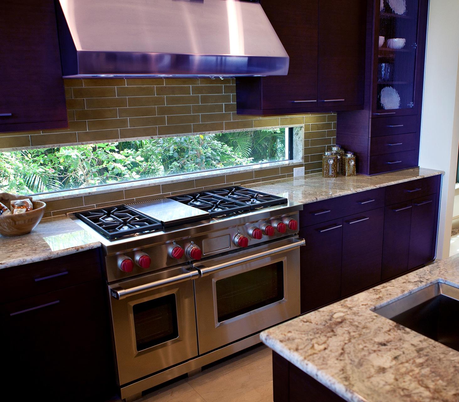 מטבחים מעץ חברות לעיצוב וייצור מטבחים קלאסיים שמומחים בתחומם עם הרבה ניסיון שיודעים לספק פתרונות מגוונים לכל בית תוך כדי אפיון דרישות הלקוח ומסירת המטבח