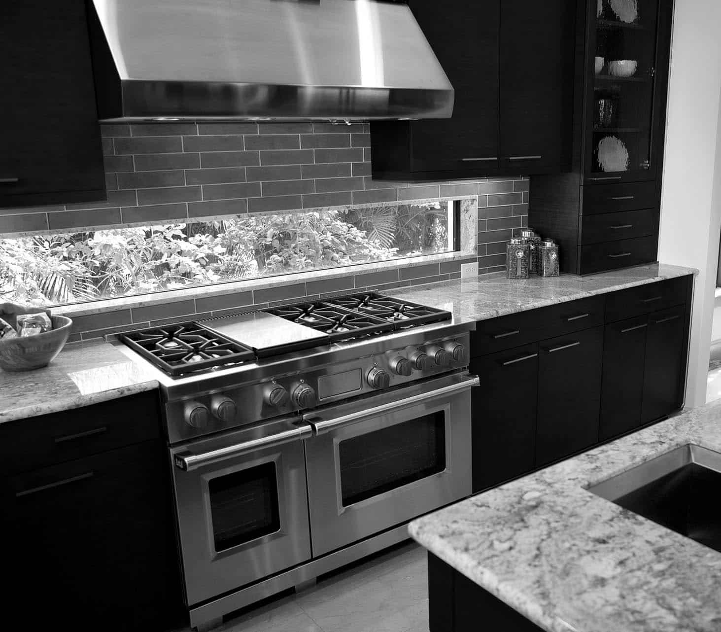 מטבחים מעץ חברות מטבחים המוכרות מטבחים לפי הזמנה בעלי ניסיון רב עם הרבה וותק שיודעים לספק כל סוגי המטבחים לכל דורש תוך כדי אפיון דרישות הלקוח ומסירת המטבח