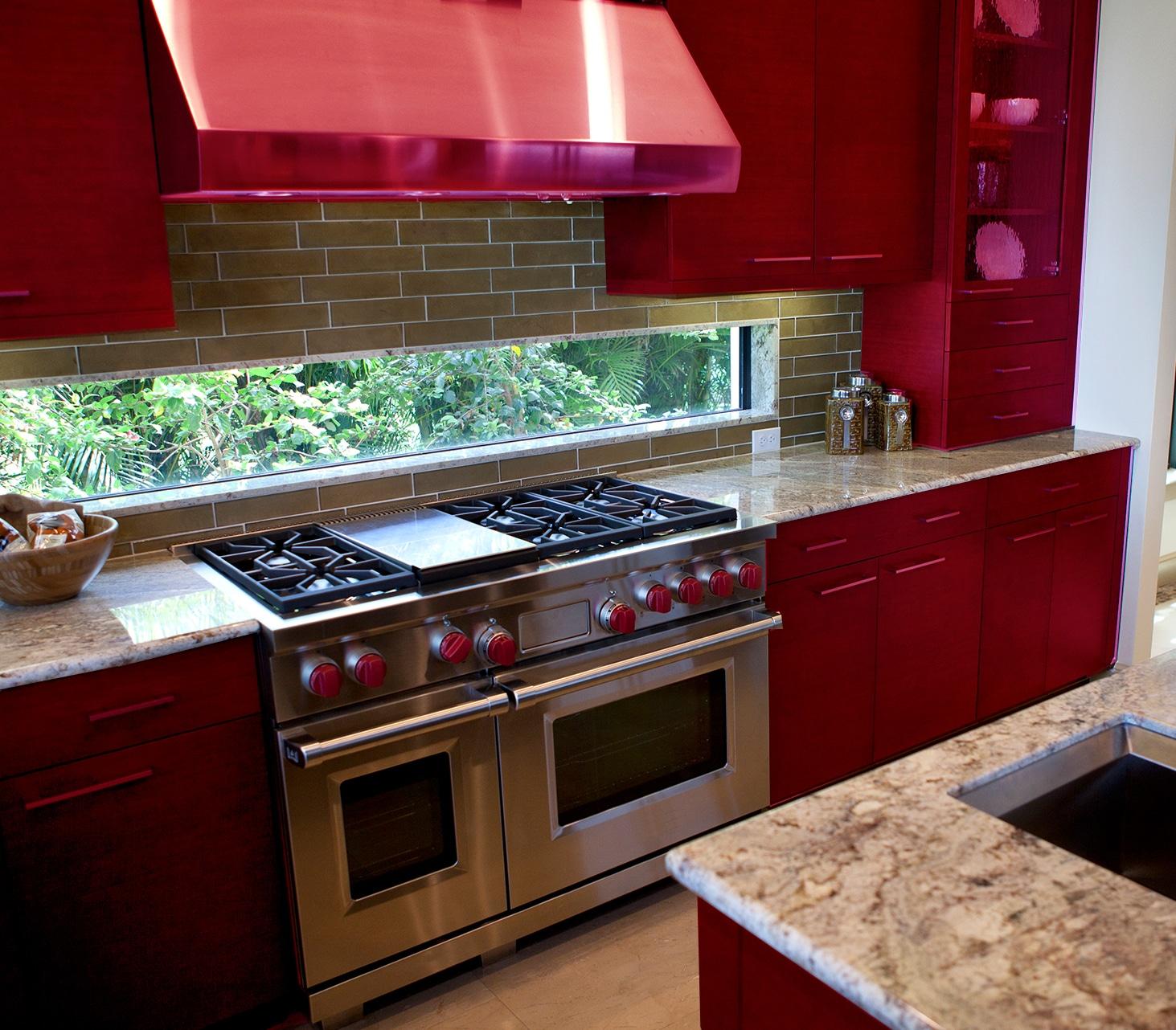 עיצוב מטבחים בהתאמהספקי ציוד מגוון למטבחים בעלי הבחנה מקצועית עם הרבה וותק שיודעים להתאים לכל לקוח מטבחים מתאימים תוך כדי התקנת חיבור גז תיקני במטבח