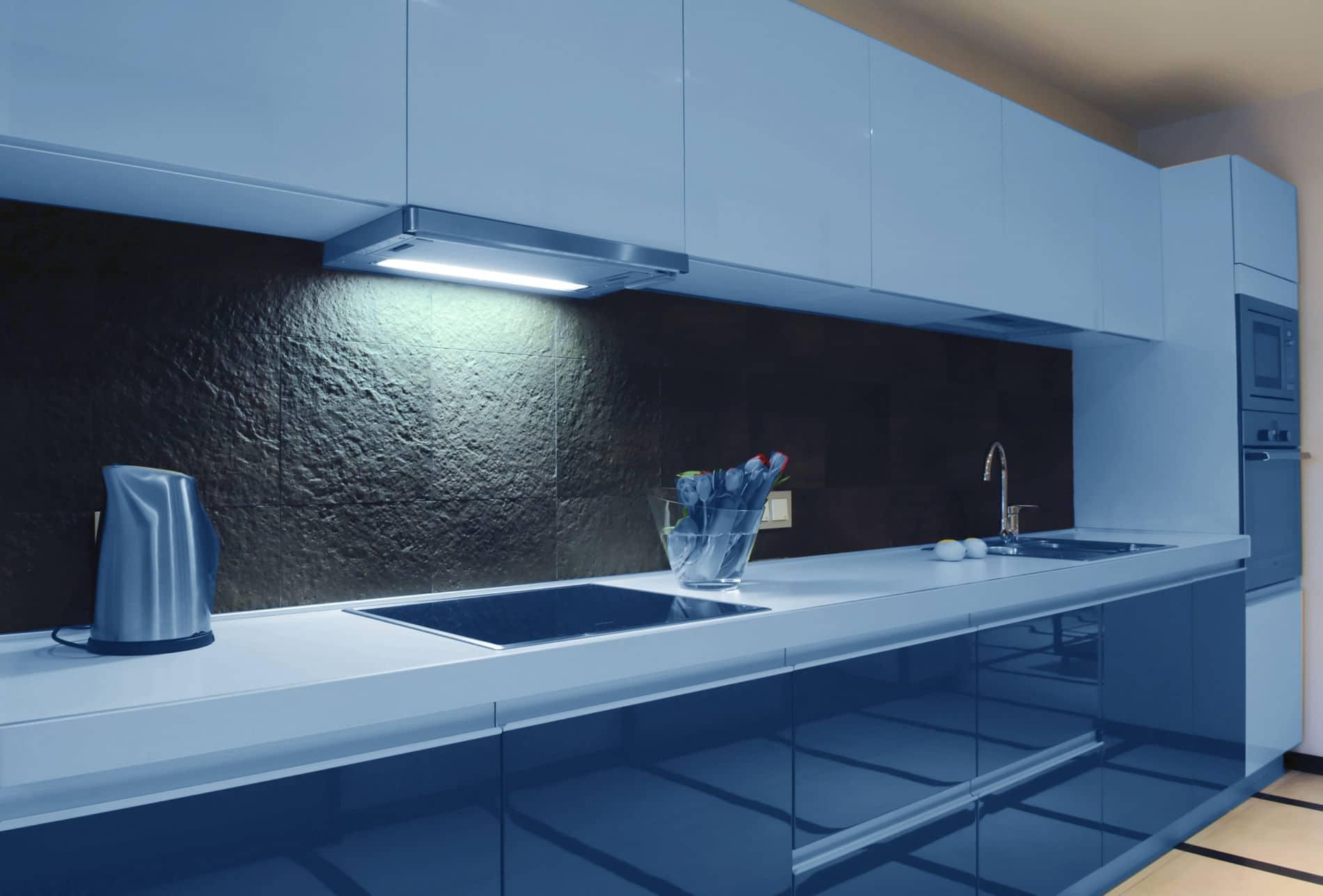 מטבחים מעץ תאורה למטבחים מתמידים עם נכונות לתת שירות מקצועי שיודעים להתאים לכל לקוח מטבחים מתאימים תוך כדי אפיון דרישות הלקוח ומסירת המטבח