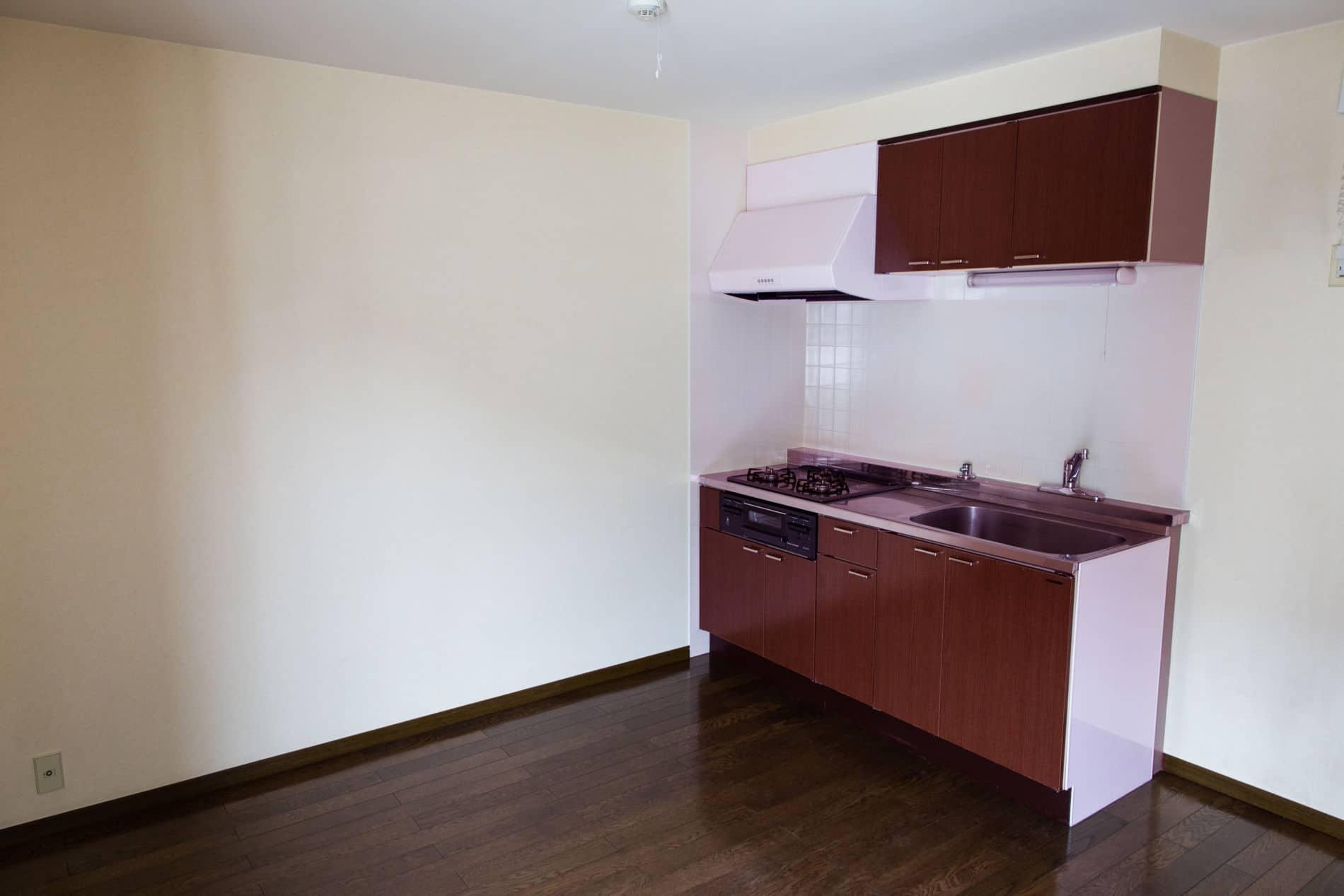 מטבחים מעץ מכירת אביזרים למטבחים בעלי הבחנה מקצועית עם הרבה רצון לספק מטבחים איכותיים שיודעים לספק כל סוגי המטבחים לכל דורש תוך כדי חיבור הכיריים החשמליים ובדיקת תקינותם
