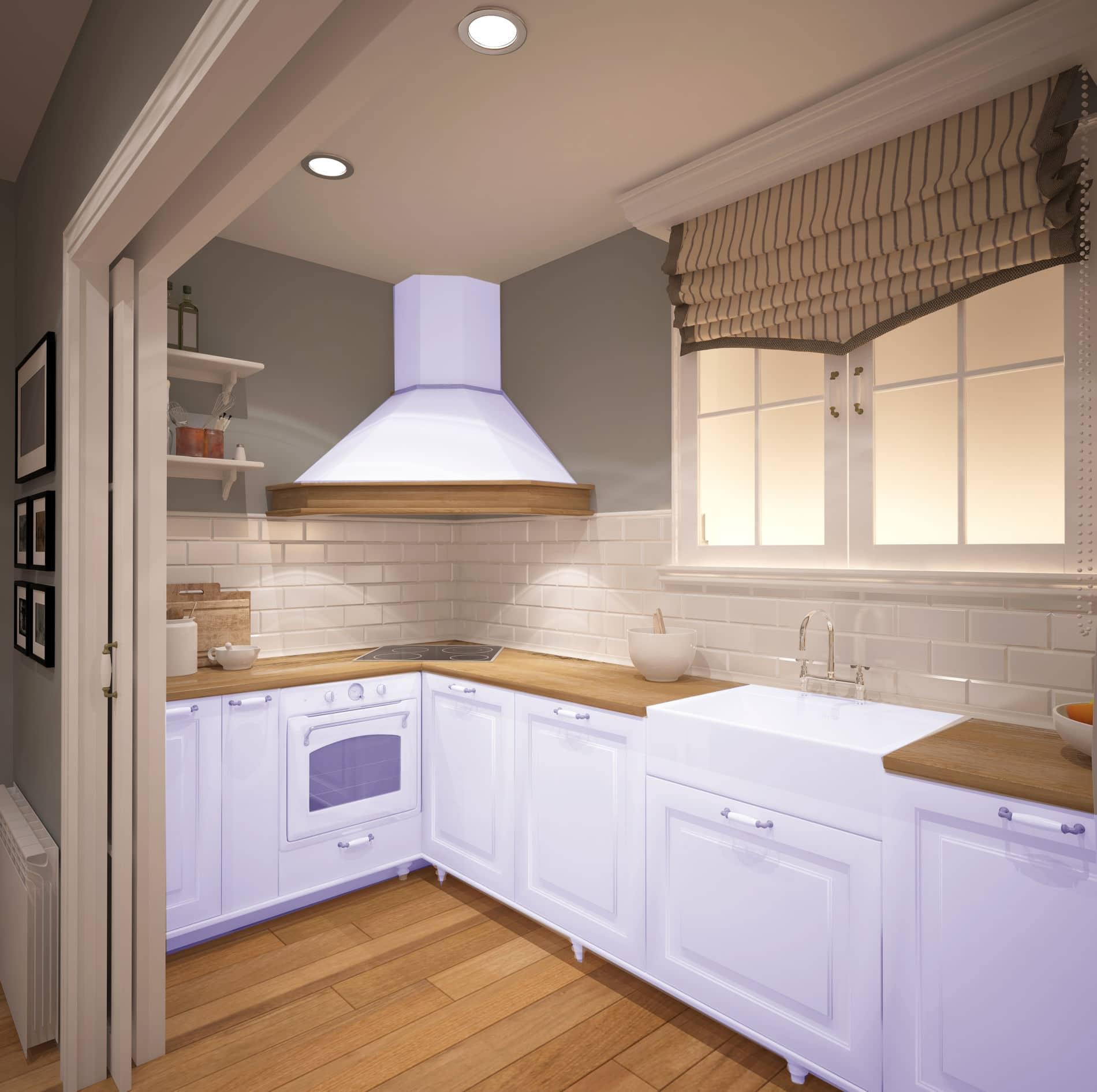 עיצוב מטבחים בהתאמהמכירת אביזרים למטבחים אדיבים עם אדיבות ושירות מהיר שיודעים לתקן בעיות בשטח באופן מהיר תוך כדי חיבור הכיריים החשמליים ובדיקת תקינותם