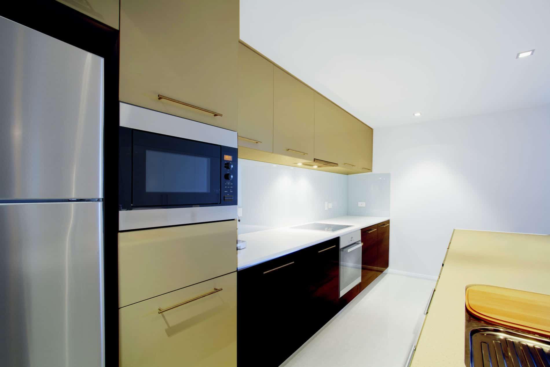 מטבחים - עיצוב מטבחי יוקרה