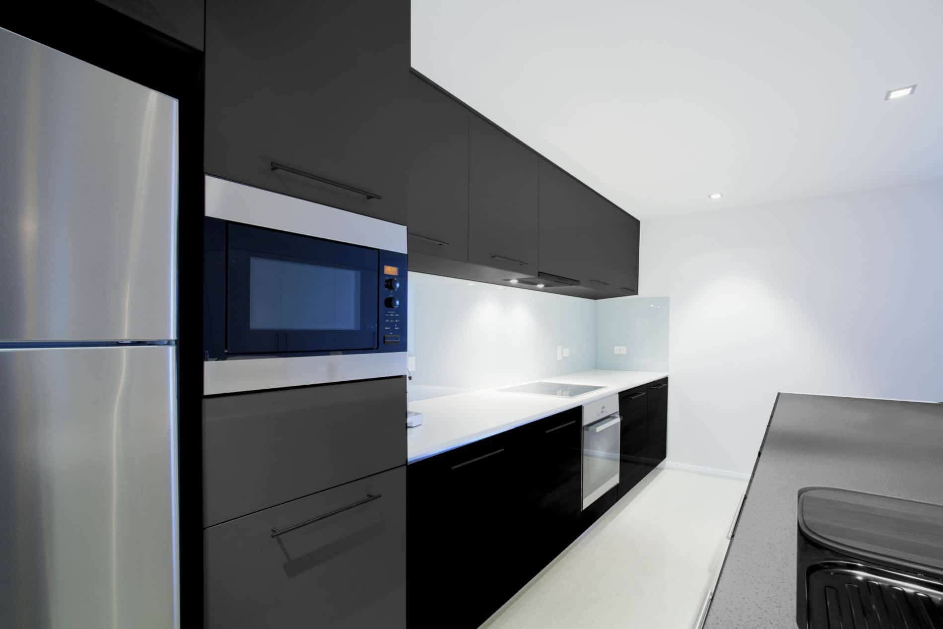 מטבחים מעוצבים ב kitchenpt