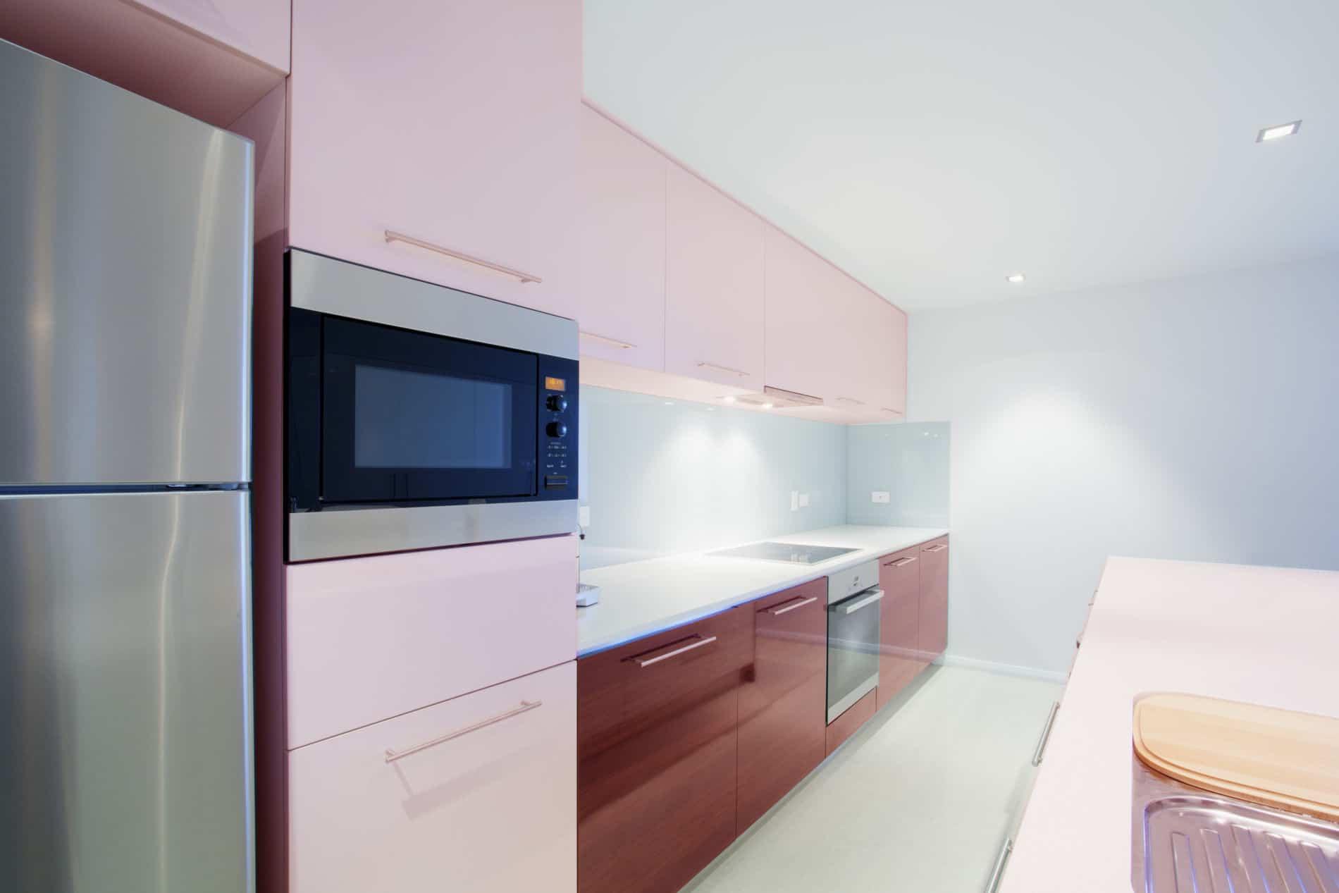 תמונת גלריה מטבח מעוצב - G45N (7)