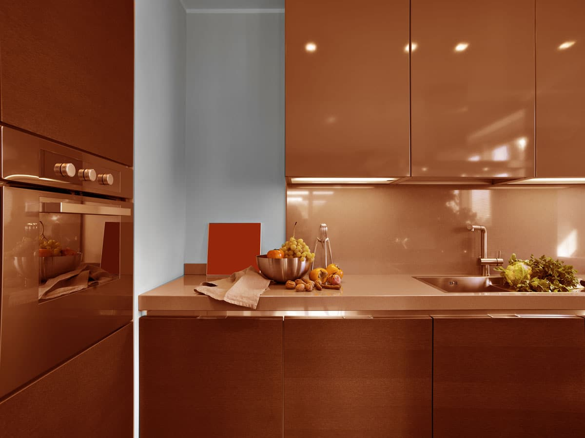 תמונת גלריה של מטבח מעוצב G39N (1)