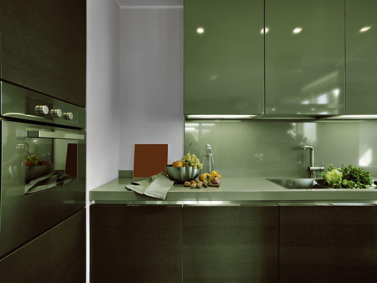 תמונת גלריה של מטבח מעוצב G39N (8)