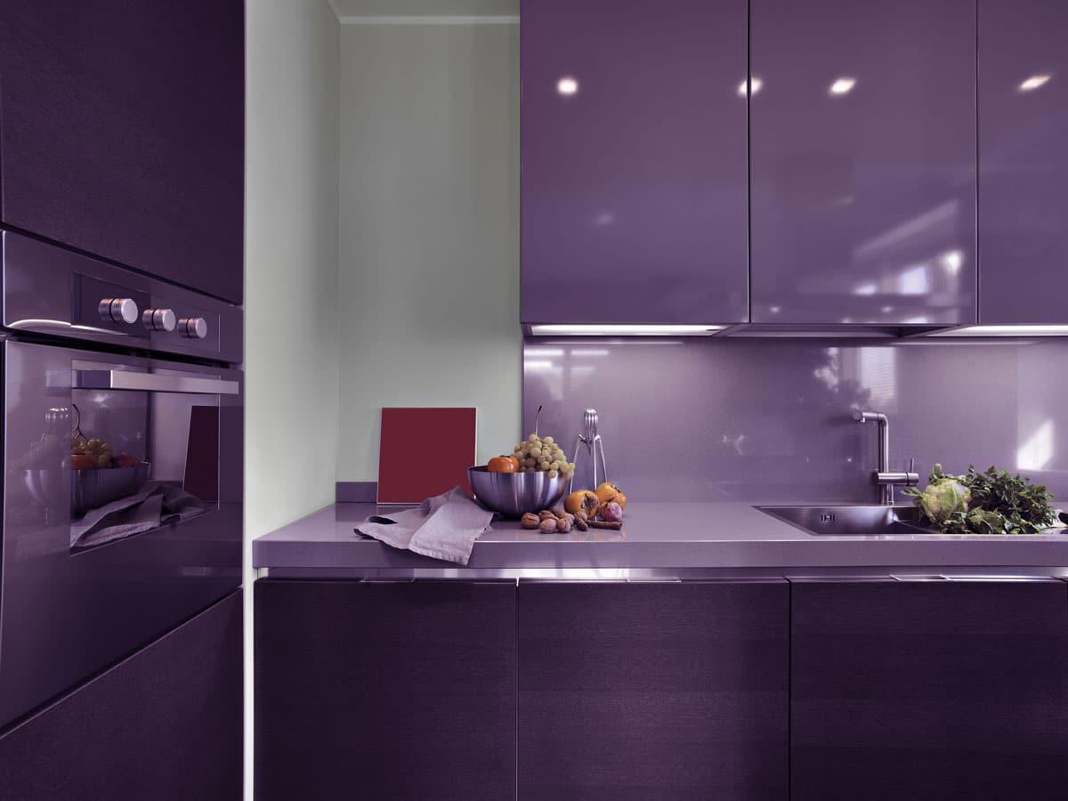 מטבחים מעץ חברות לעיצוב וייצור מטבחים מודרניים בעלי שנות ניסיון עם נכונות לתת שירות מקצועי שיודעים להתאים לכל לקוח מטבחים מתאימים תוך כדי אפיון דרישות הלקוח ומסירת המטבח