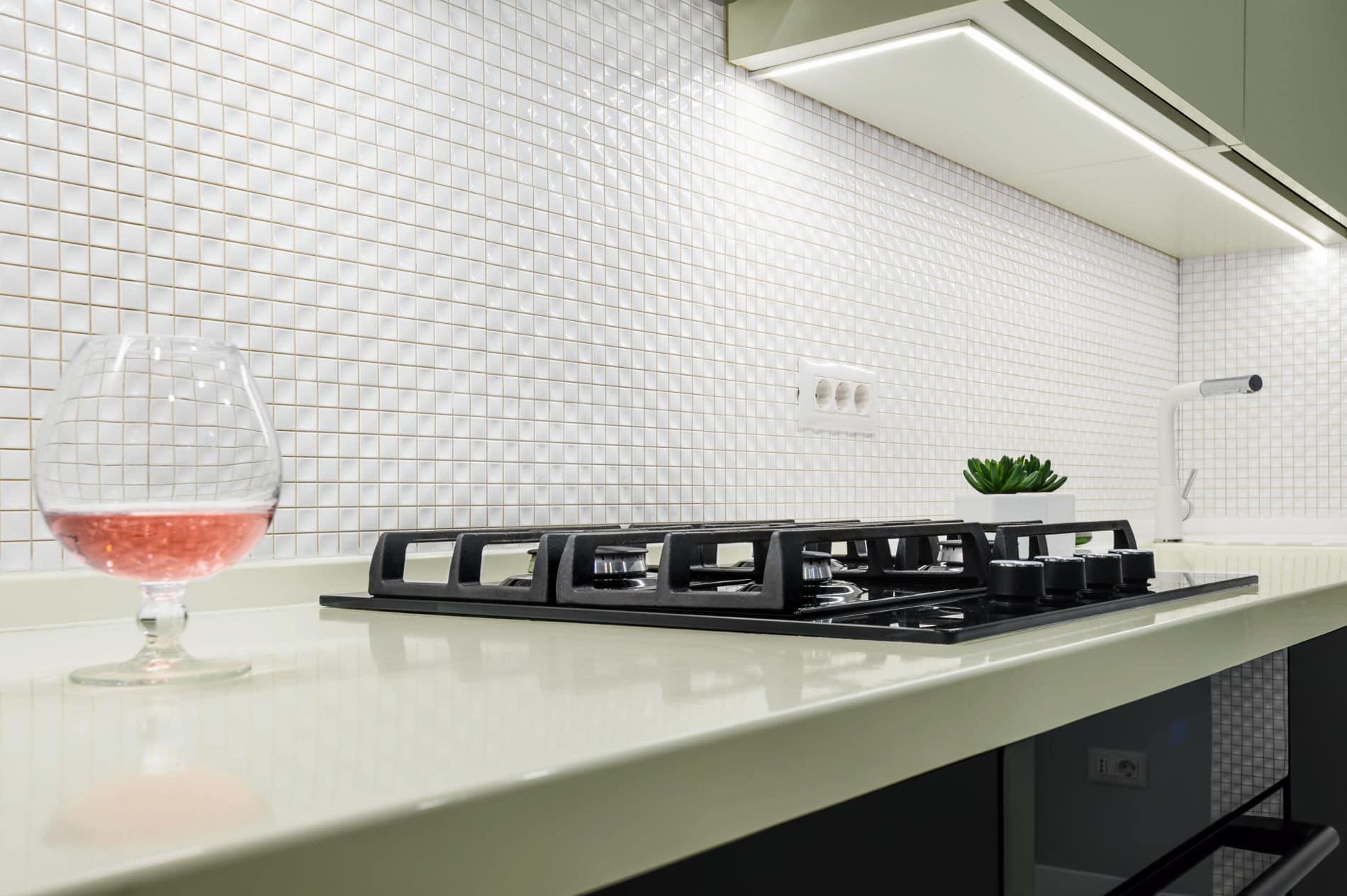 עיצוב מטבחים בהתאמההחברות מיומנים ומומחים עם הרבה ידע בתחום השירות ואספקת מטבחים שיודעים להתאים לכל לקוח מטבחים מתאימים תוך כדי שימוש בחומרים מעולים