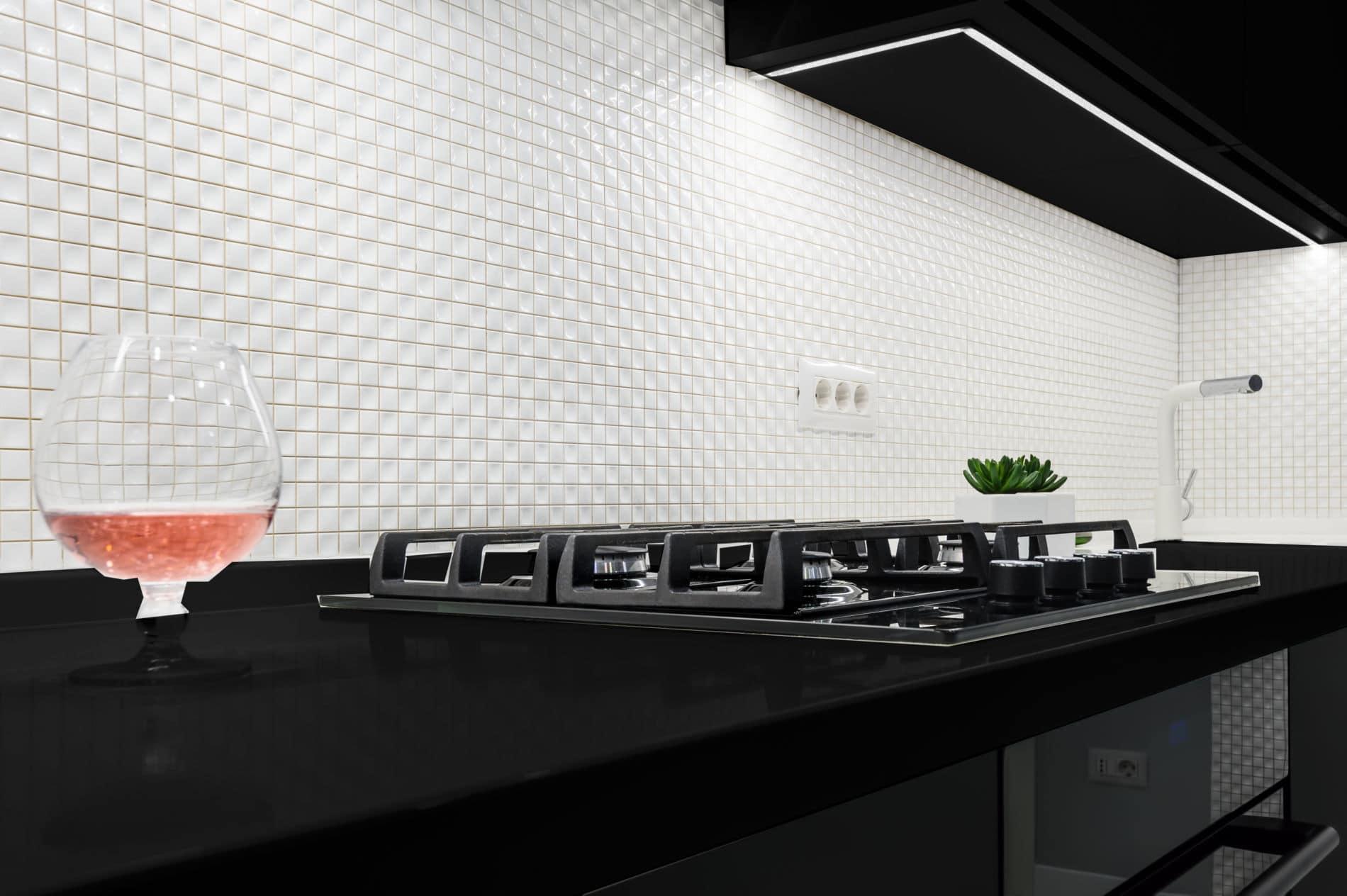 מטבחים מעץ מוכרי המטבחים בעלי הבחנה מקצועית מהחברות המובילות המשק בתחום ייצור והרכבת מטבחים שיודעים לתת שירות אדיב ומקצועי, שמומחים לשירותי ייצור ועיצוב מטבחים תוך כדי תחזוקת מטבחים