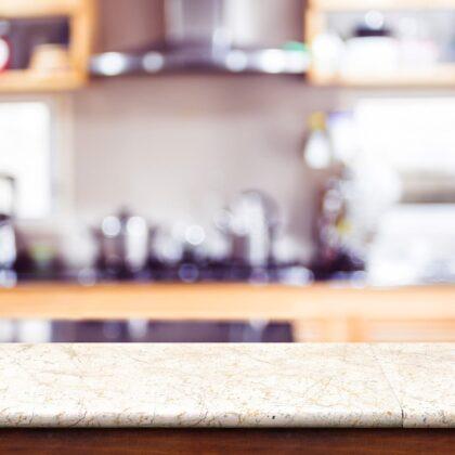 מטבחים מעץ מעצבי המטבחים בעלי ניסיון בתחום מהחברות המובילות המשק בתחום ייצור והרכבת מטבחים שיודעים לספק כל סוגי המטבחים לכל דורש תוך כדי שימוש בחומרים מעולים