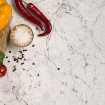 מטבחים מעץ תאורה למטבחים מאבחנים דרישות הלקוח מהחברות המובילות המשק בתחום ייצור והרכבת מטבחים שיודעים לספק פתרונות מגוונים לכל בית תוך כדי שימוש בחומרים מעולים
