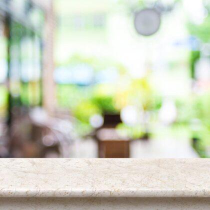 מטבחים מעץ חברות מטבחים המוכרות מטבחים לפי הזמנה זריזים עם רצון לתת שירות טוב ומקצועי שיודעים להתאים לכל לקוח מטבחים מתאימים תוך כדי חיבור הכיריים החשמליים ובדיקת תקינותם