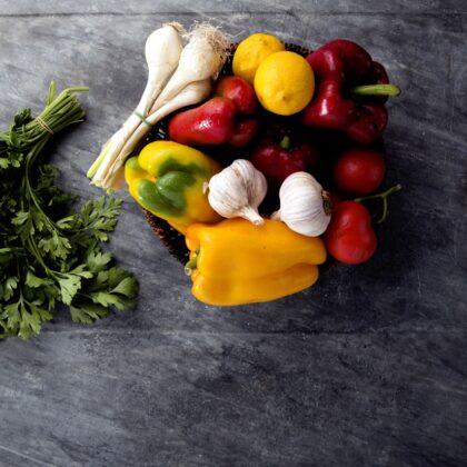 מטבחים מעץ ספקי ציוד מגוון למטבחים מקצוענים עם מתן אחריות לעבודתם שיודעים לתת אחריות לעבודתם תוך כדי שימוש בחומרים מעולים