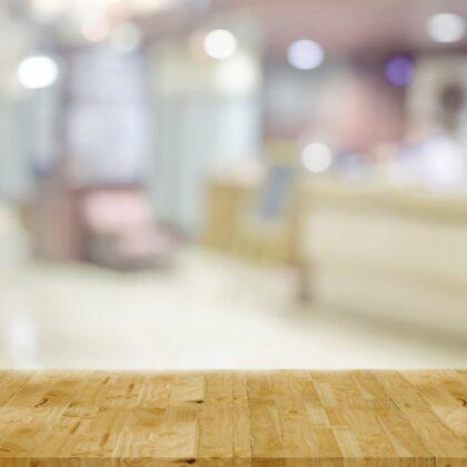 מטבחים מעץ ספקי ציוד המטבחים מבינים עם רישיון והסמכה שיודעים לספק פתרונות להתאמת תנורים גדולים לכל מטבח תוך כדי התקנת חיבור גז תיקני במטבח