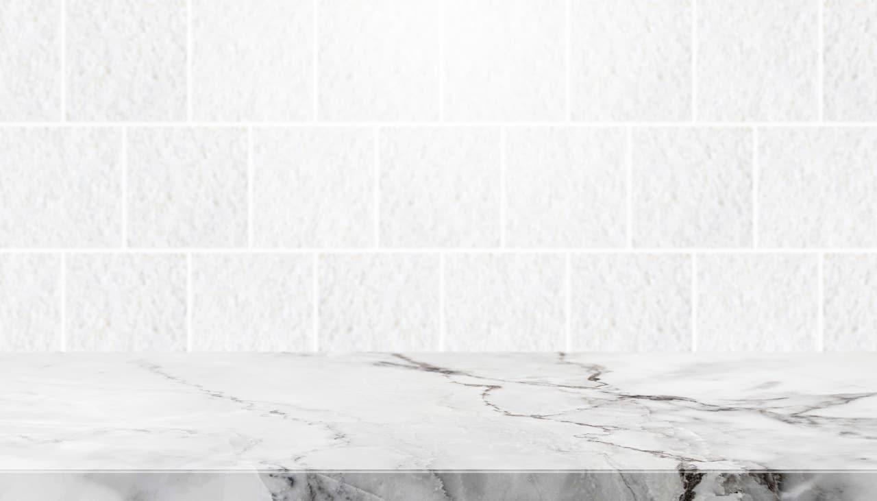 מטבחים מעץ ספקי מטבחים מודרניים מקצועיים בתחום מטבחי יוקרה עם מתן אחריות לעבודתם שיודעים לתת שירות אדיב ומקצועי, שמומחים לשירותי ייצור ועיצוב מטבחים תוך כדי אפיון דרישות הלקוח ומסירת המטבח