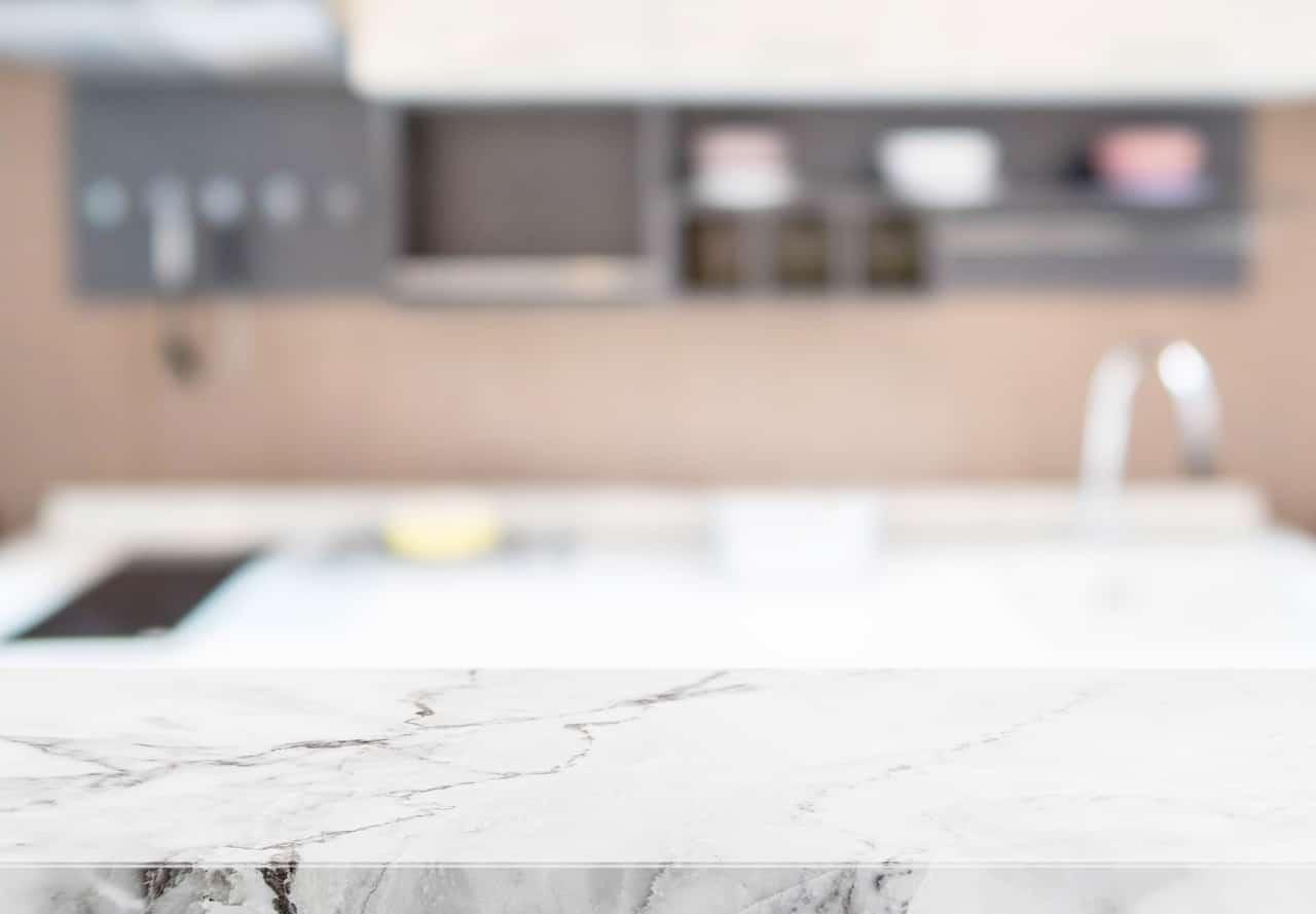 עיצוב מטבחים בהתאמהתאורה למטבחים מקצועיים עם מתן אחריות לעבודתם ומומחים להקמת אי במטבח מכל חומר תוך כדי תחזוקת מטבחים
