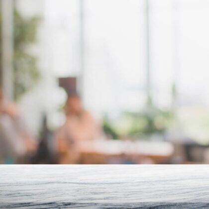 מטבחים מעץ חברות לעיצוב וייצור מטבחים יוקרתיים בעלי שנות ניסיון מהחברות המובילות המשק בתחום ייצור והרכבת מטבחים ומומחים להקמת אי במטבח מכל חומר תוך כדי אפיון דרישות הלקוח ומסירת המטבח