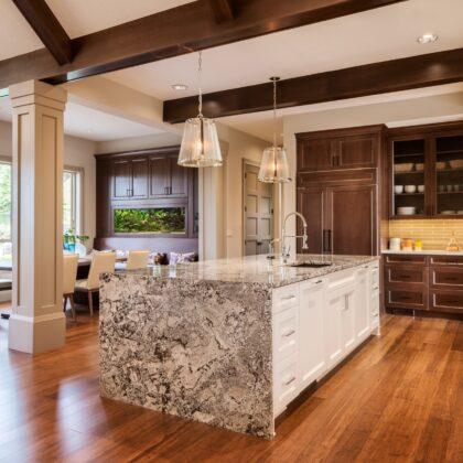 מטבחים מעץ בעלי החברות לעיצוב והרכבה של מטבחים נותנים שירות מהיר ומקצועי עם הרבה רצון לספק מטבחים איכותיים שיודעים להתאים לכל לקוח מטבחים מתאימים תוך כדי הפעלת המקרר והתנור ללקוח במטבח שלו